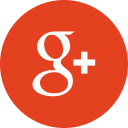 Google Plus Theemoment24